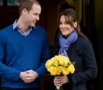 Royal news on the agenda