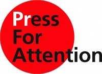 Press For Attention PR Limited – Nottingham PR agency